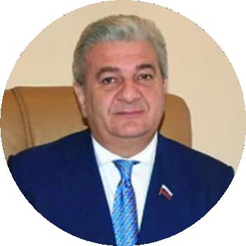 Гекиев